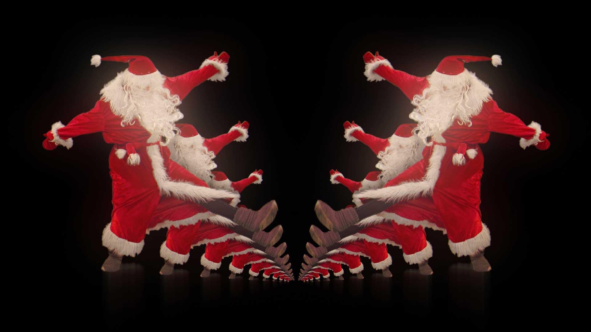 Santa-71-16
