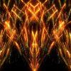 fireworks vj loops