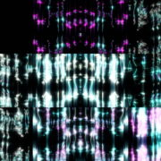 Slow-Decor-Vintage-Wave-Psy-Color-Video-Art-VJ-Loop VJ Loops Farm
