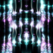 Slow-Decor-Vintage-Wave-Psy-Color-Video-Art-VJ-Loop_008 VJ Loops Farm