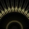 Slow_Video_Background_Golden_LIght_Vj_loop