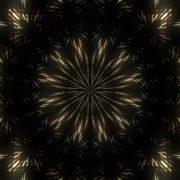 elegant slow animation motion background art