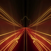 Soft_Lines_VJ_Loops_VIsuals_Motion_Backgrounds_Layer_608