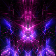 Soft_Lines_VJ_Loops_VIsuals_Motion_Backgrounds_Layer_616