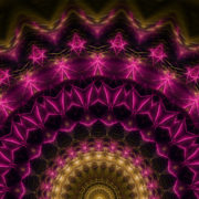 Soft_Lines_VJ_Loops_VIsuals_Motion_Backgrounds_Layer_617