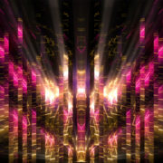 Soft_Lines_VJ_Loops_VIsuals_Motion_Backgrounds_Layer_618