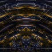 Soft_Lines_VJ_Loops_VIsuals_Motion_Backgrounds_Layer_621