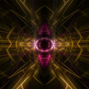 Soft_Lines_VJ_Loops_VIsuals_Motion_Backgrounds_Layer_627