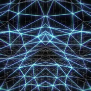 Soft_Lines_VJ_Loops_VIsuals_Motion_Backgrounds_Layer_629