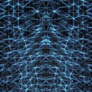 Soft_Lines_VJ_Loops_VIsuals_Motion_Backgrounds_Layer_631