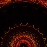 Soft_Lines_VJ_Loops_VIsuals_Motion_Backgrounds_Layer_633