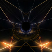 Soft_Lines_VJ_Loops_VIsuals_Motion_Backgrounds_Layer_634