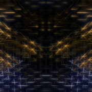 Soft_Lines_VJ_Loops_VIsuals_Motion_Backgrounds_Layer_635