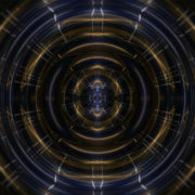 Soft_Lines_VJ_Loops_VIsuals_Motion_Backgrounds_Layer_636