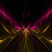 Soft_Lines_VJ_Loops_VIsuals_Motion_Backgrounds_Layer_639