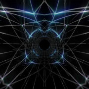 Soft_Lines_VJ_Loops_VIsuals_Motion_Backgrounds_Layer_642
