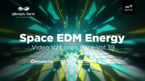 Space-EDM-Energy-Vj-videos