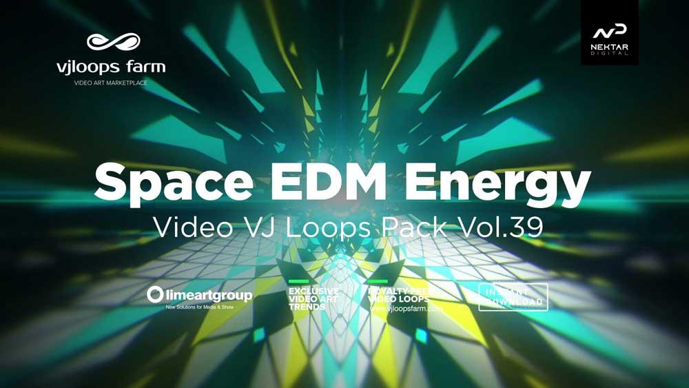 Space-EDM-Energy-Vj-videos