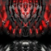 Space_Force_Motion_Graphics_Abstract_VJ_Loop