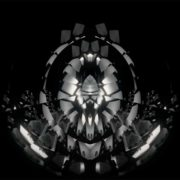 Space_Force_Motion_Graphics_Abstract_VJ_Loops_Layer_2