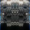 abstract luxury video footage vj loop art
