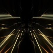 Speed force time warp animation_vj_loops_Layer