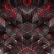Stage_Pattern_Vj_Loops_Video_Footage_Motion_Background
