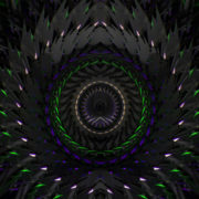 abstract wallpaper motion background video footage
