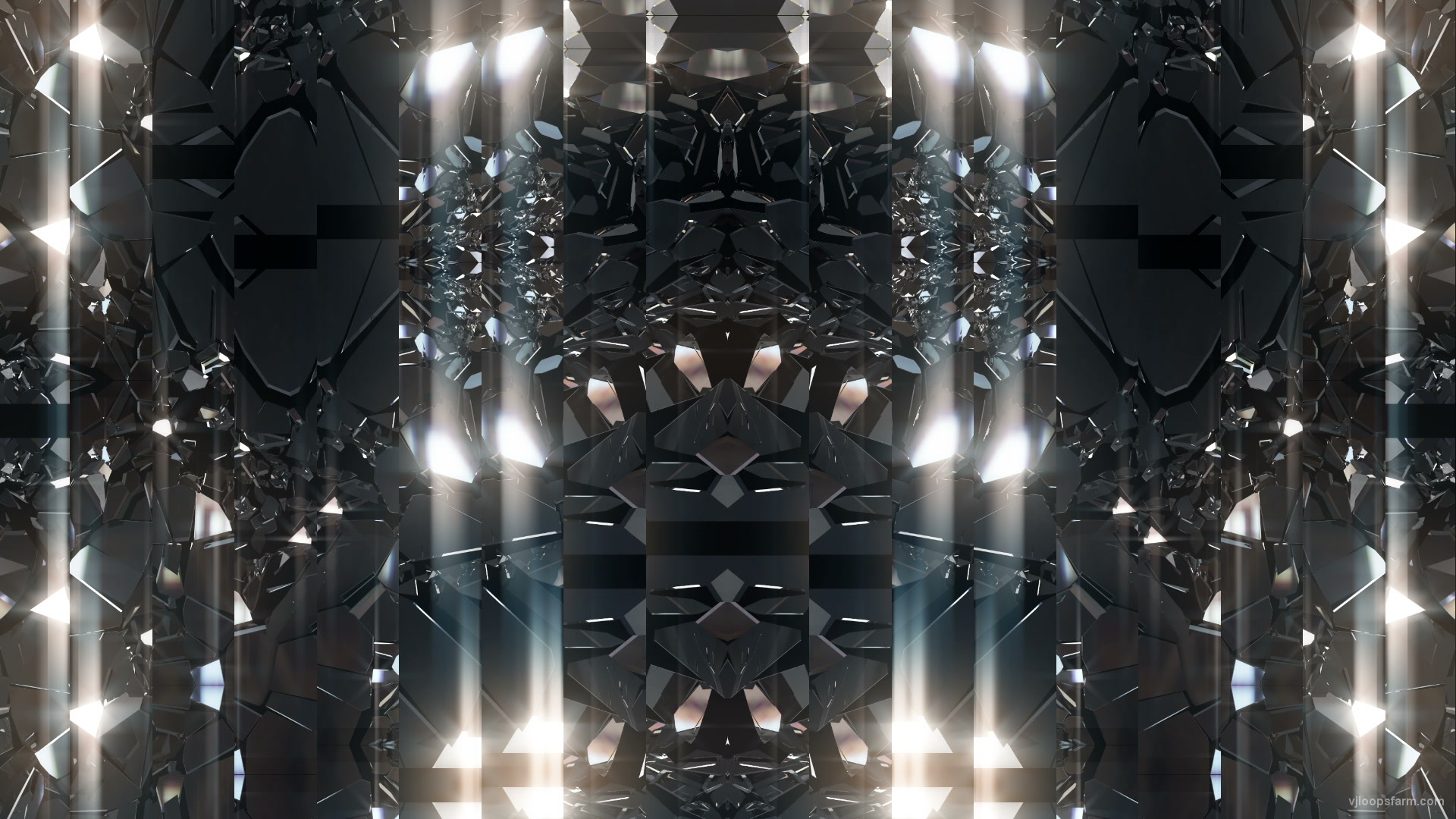 vj video background Strobe-Lighting-Blink-Glass-Video-Art-Vj-Loop_003