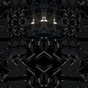 Strobe-Lighting-Blink-Glass-Video-Art-Vj-Loop_005 VJ Loops Farm