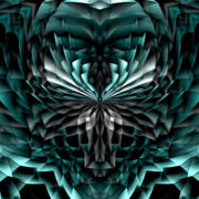 Strobe_Distorion_VJ_Loops_VIsuals_Motion_Backgrounds_Layer_648
