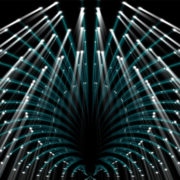 Strobe_Distorion_VJ_Loops_VIsuals_Motion_Backgrounds_Layer_649
