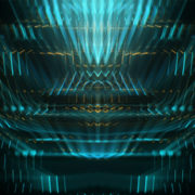 Strobe_Distorion_VJ_Loops_VIsuals_Motion_Backgrounds_Layer_659