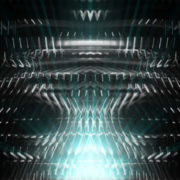 Strobe_Distorion_VJ_Loops_VIsuals_Motion_Backgrounds_Layer_660