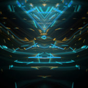Strobe_Distorion_VJ_Loops_VIsuals_Motion_Backgrounds_Layer_661