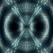 Strobe_Distorion_VJ_Loops_VIsuals_Motion_Backgrounds_Layer_663