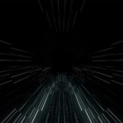 Strobe_Distorion_VJ_Loops_VIsuals_Motion_Backgrounds_Layer_664