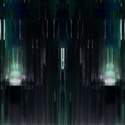Strobe_Distorion_VJ_Loops_VIsuals_Motion_Backgrounds_Layer_665