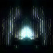 Strobe_Distorion_VJ_Loops_VIsuals_Motion_Backgrounds_Layer_666