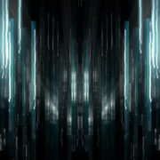 Strobe_Distorion_VJ_Loops_VIsuals_Motion_Backgrounds_Layer_667