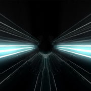 Strobe_Distorion_VJ_Loops_VIsuals_Motion_Backgrounds_Layer_669