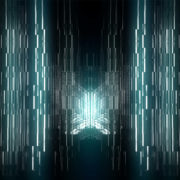 Strobe_Distorion_VJ_Loops_VIsuals_Motion_Backgrounds_Layer_671