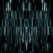Strobe_Distorion_VJ_Loops_VIsuals_Motion_Backgrounds_Layer_672