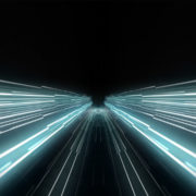 Strobe_Distorion_VJ_Loops_VIsuals_Motion_Backgrounds_Layer_673