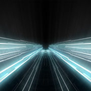 Strobe_Distorion_VJ_Loops_VIsuals_Motion_Backgrounds_Layer_674