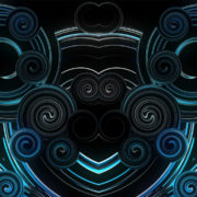 Strobe_Distorion_VJ_Loops_VIsuals_Motion_Backgrounds_Layer_675