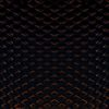 Strobing_Abstract_Art_Chakra_Pattern_Video_Footage_Vj_Loop