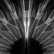 Strukt_VIsuals_Motion_Backgrounds_Layer_287