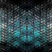 Strukt_VIsuals_Motion_Backgrounds_Layer_296