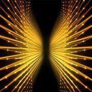 Sun_Gate_Rays_Visuals_Video_Footage_3D_Animation_VJ_Loop